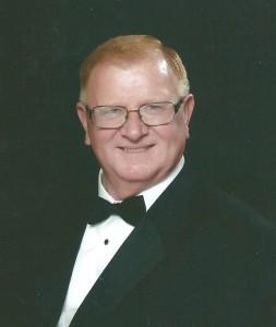 Jerry Neuenschwander